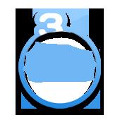 Step2-blue