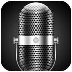 app36